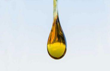 Full Spectrum CBD Oil VS Broad Spectrum