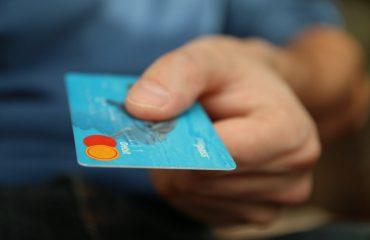 Safe CBD Merchant Processing