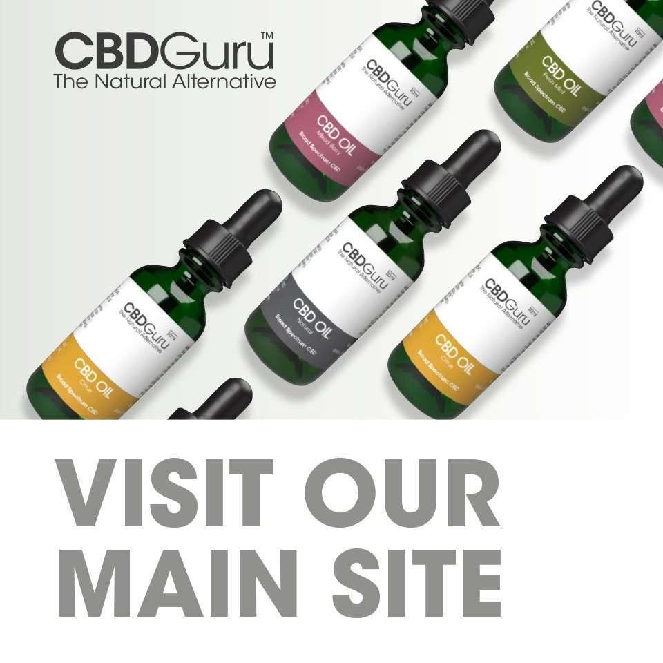 Visit CBD Guru