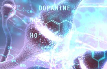 CBD Dopamine